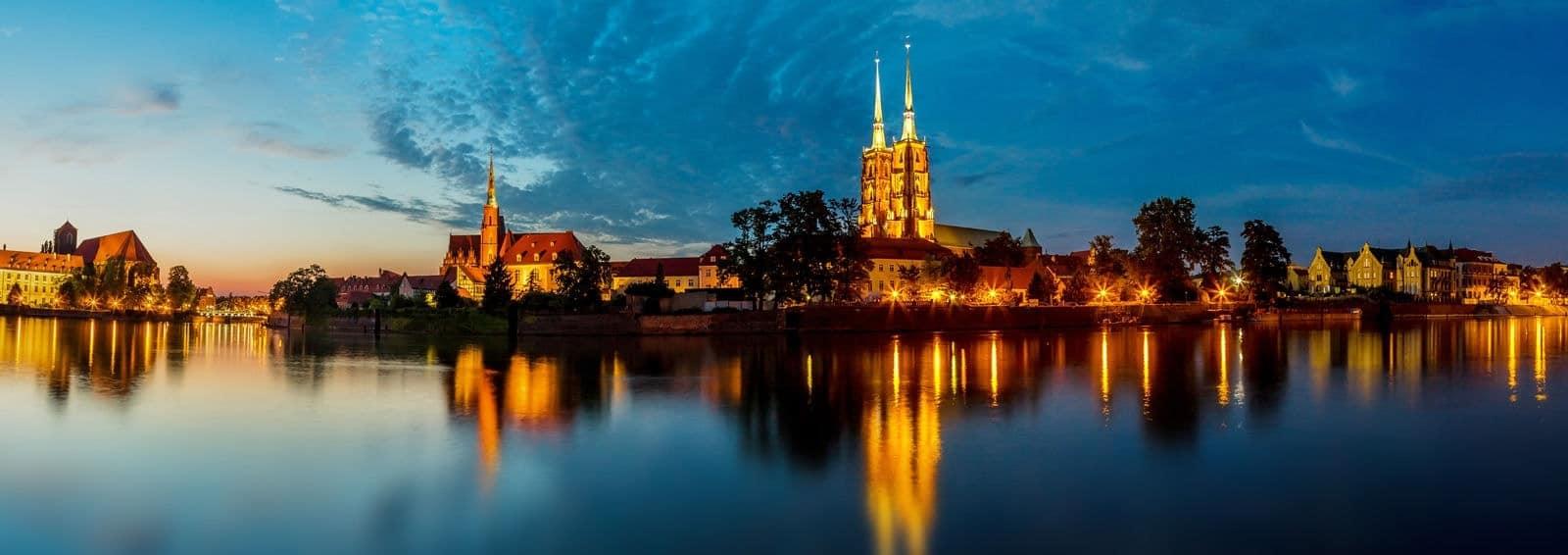 fundacja rozwoju kultury we Wrocławiu